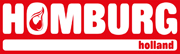 homburg_logo