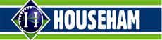 houshem_logo