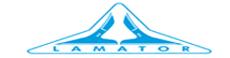 lamator_logo