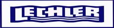 lechler-logos