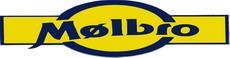 molbro-logos