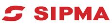 sipma_logo