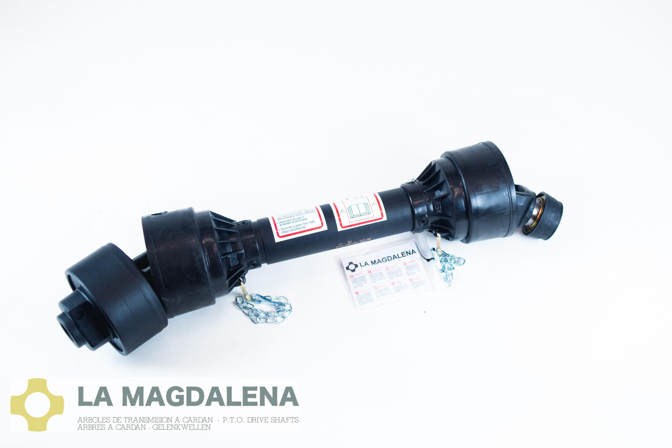Pia Alvero fotografia industrial , La MAgdalena-106