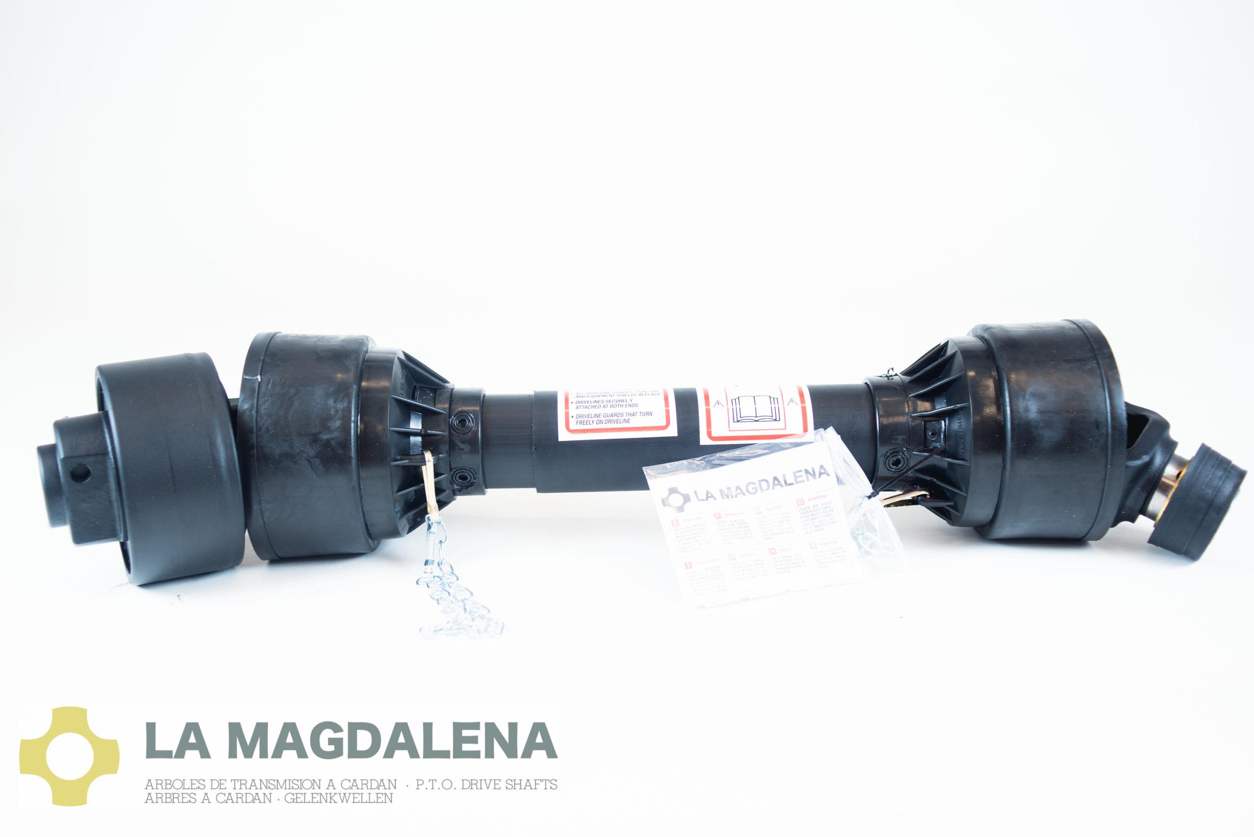 Pia Alvero fotografia industrial , La MAgdalena-108