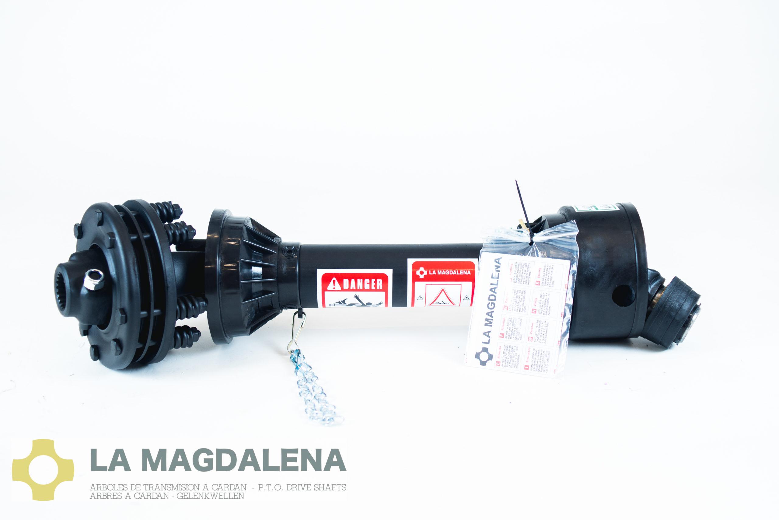 Pia Alvero fotografia industrial , La MAgdalena-127