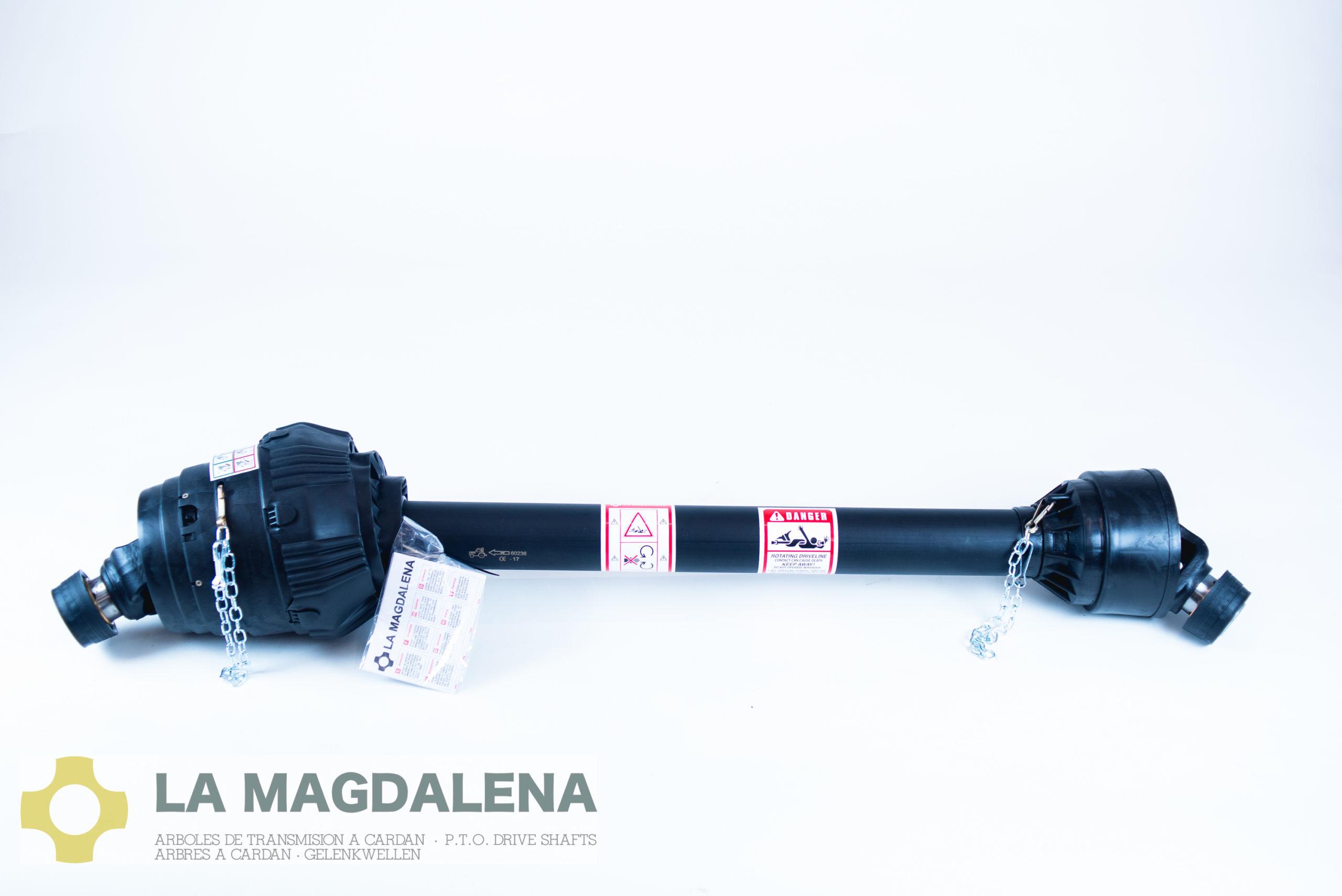 Pia Alvero fotografia industrial , La MAgdalena-93