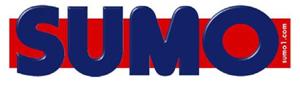 sumo_logo2