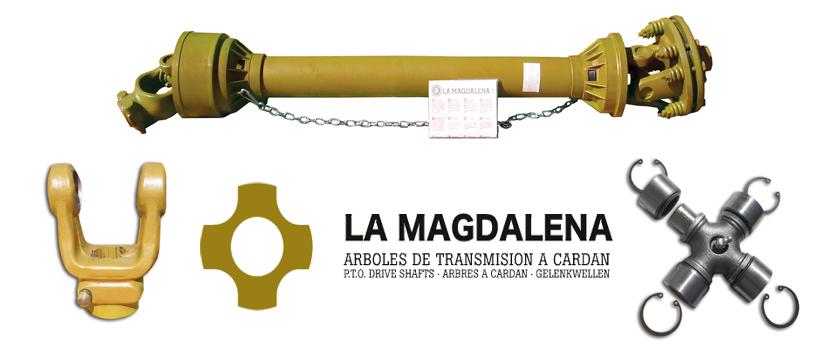 la-magdalena