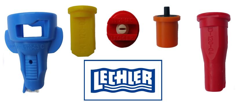 lechler_dizne